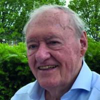 Roland Coorevits