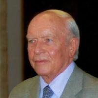 André Slegers