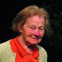 Martha Dussessoye