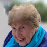 Maud Goethals