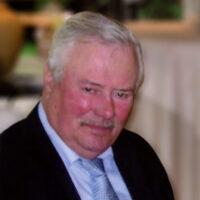 Werner Crabbé