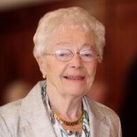 Albertine Vervaeke