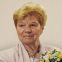 Christiane Huyse