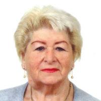 Yvette Martyn