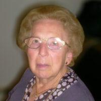 Julia Caron