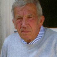 Frans Meuleman