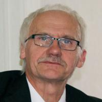 Jean Flederick