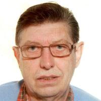 Alain Leperre
