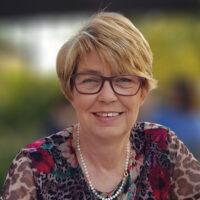 Ingrid Cottenie