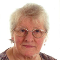 Joséphine Desset