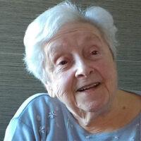 Lauretta Dejosse