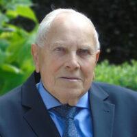 Gilbert Neyrinck