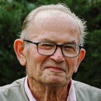 André Vanhie