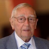 Robert Decock