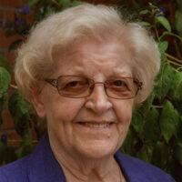 Christiane Devos