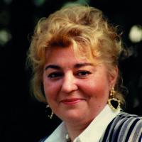 Liliane Namieta