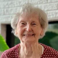 Julia Robensyn