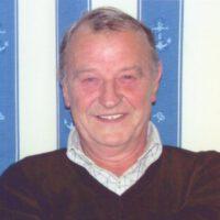 Henri Debal