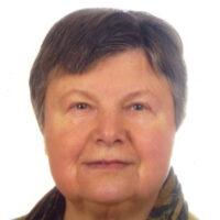 Marie-Hélène Hollevoet