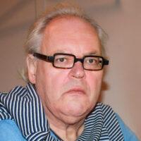 Jean-Pierre Pattyn