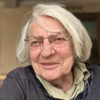 Marie-José Pollefeyt