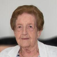 Anna Reynaert