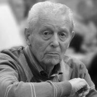 Bernard Vanhoutte