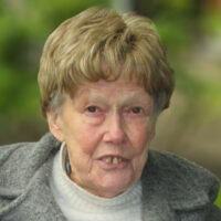 Marie-Thérèse Naessens