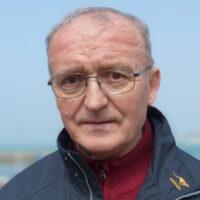 Guido Reynaert