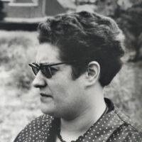 Magdalena Vermeersch
