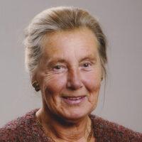 Denise Vivier